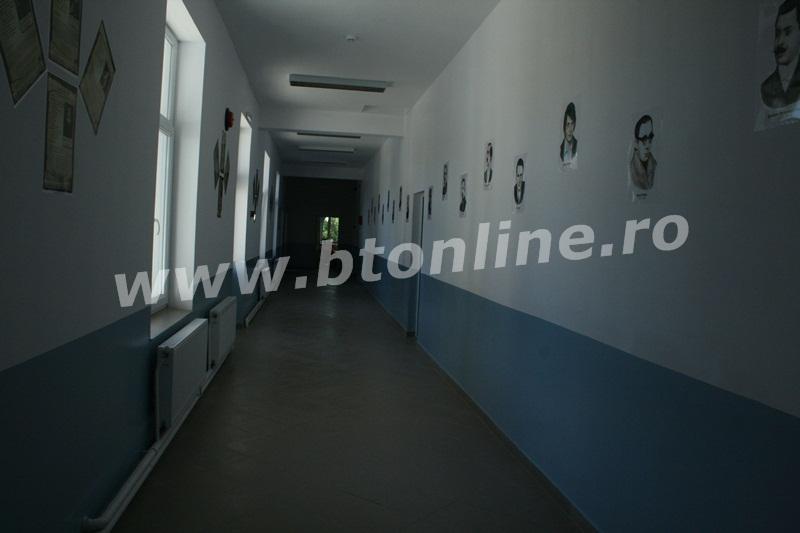 scoala rachiti, inaugurare  (10)