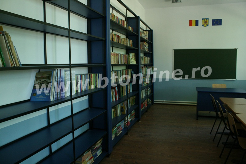 scoala rachiti, inaugurare  (11)
