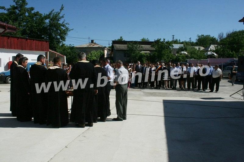 scoala rachiti, inaugurare  (15)