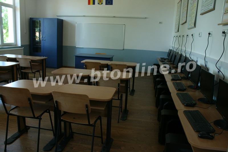 scoala rachiti, inaugurare  (18)