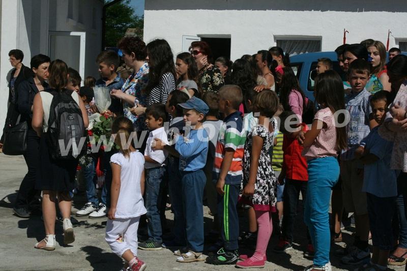 scoala rachiti, inaugurare  (2)