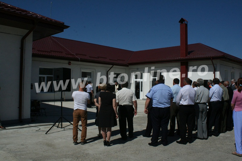 scoala rachiti, inaugurare  (26)