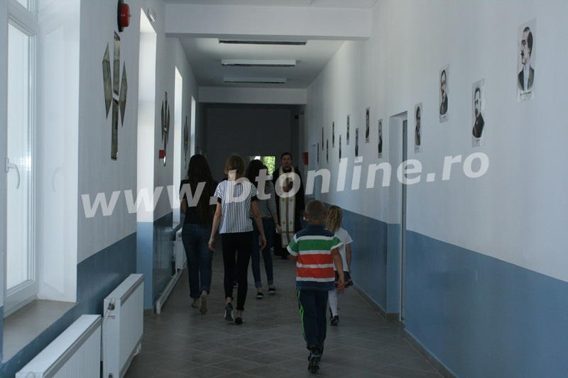 scoala rachiti, inaugurare  (34)