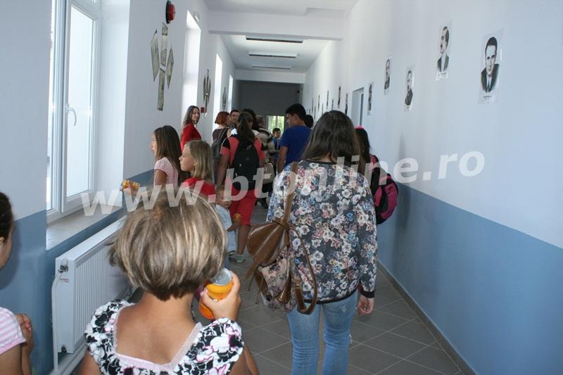 scoala rachiti, inaugurare  (36)