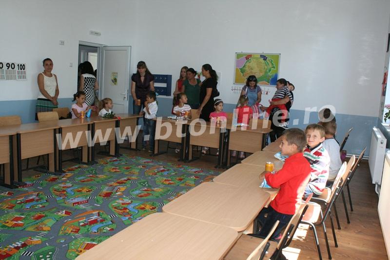 scoala rachiti, inaugurare  (39)