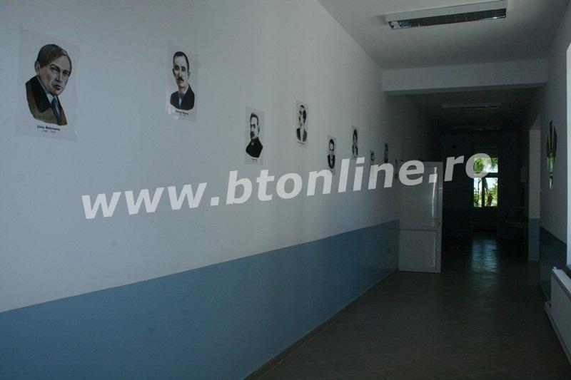 scoala rachiti, inaugurare  (4)