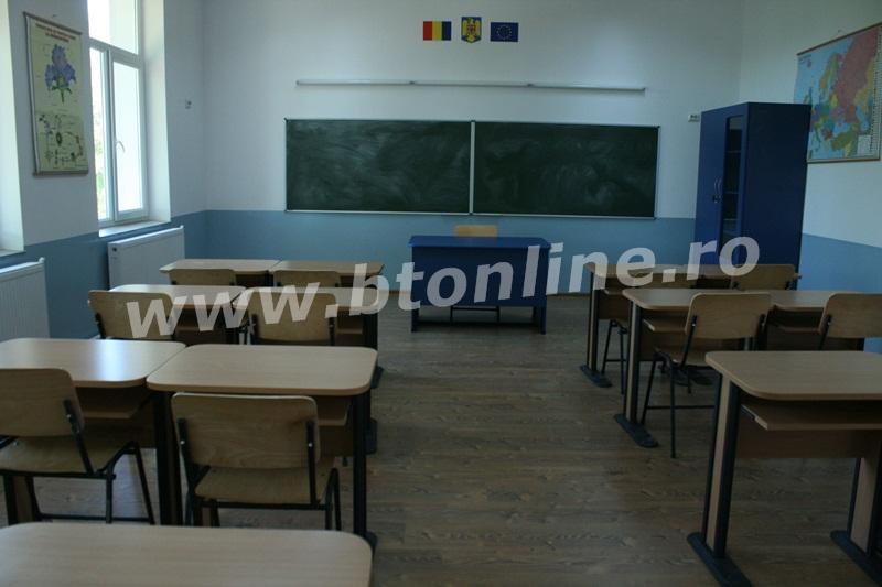 scoala rachiti, inaugurare  (5)