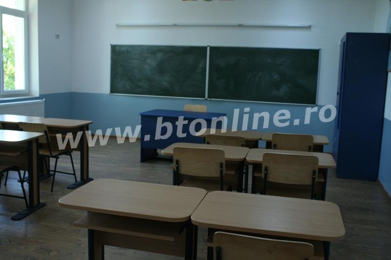 scoala rachiti, inaugurare  (6)
