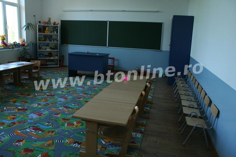 scoala rachiti, inaugurare  (7)