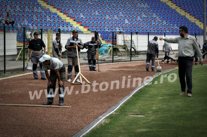 stadion lucrari11