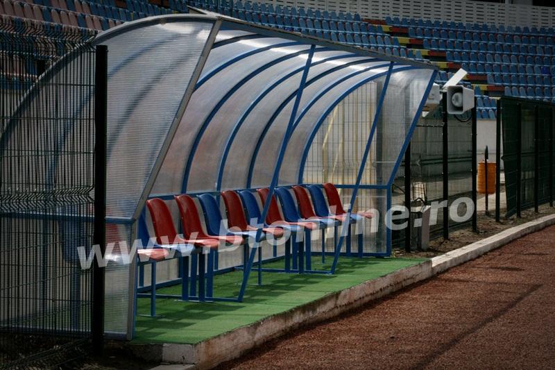 stadion lucrari1