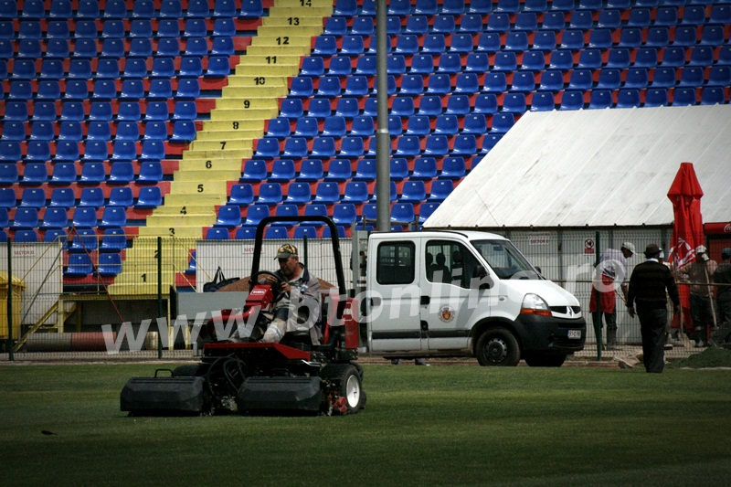 stadion lucrari3
