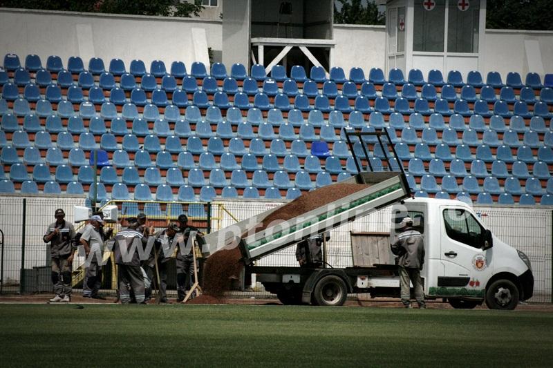 stadion lucrari4