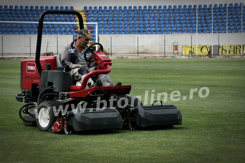 stadion lucrari5