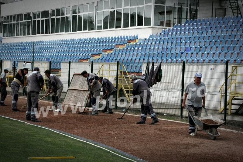 stadion lucrari8
