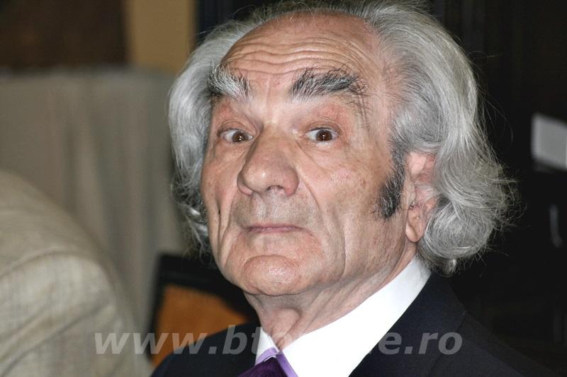 Leon Danaila la Botosani  (11)