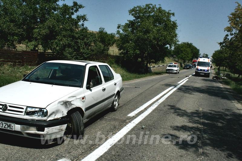 accident cucorani (1)