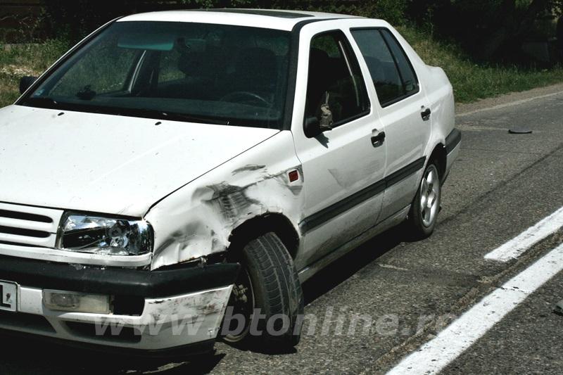 accident cucorani (2)