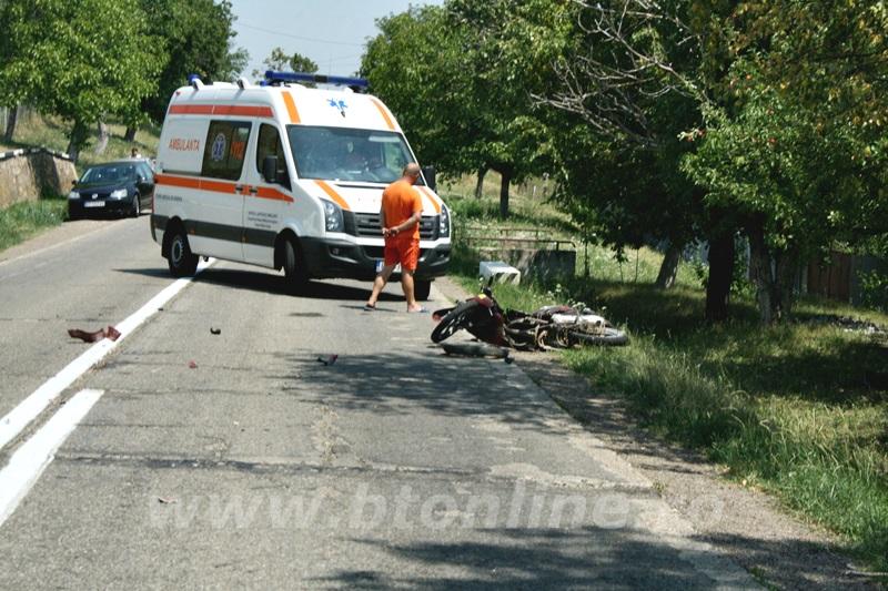 accident cucorani (3)