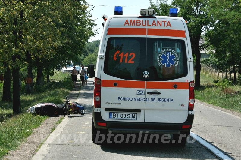 accident cucorani (4)