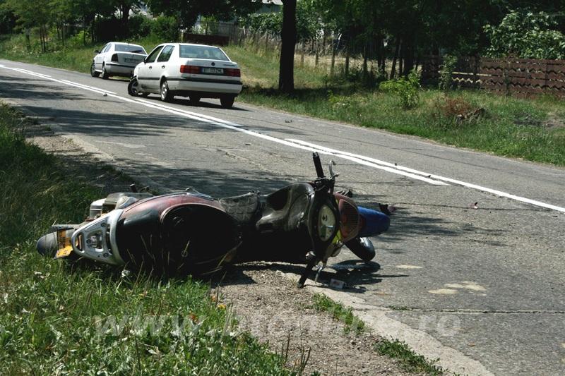 accident cucorani (5)