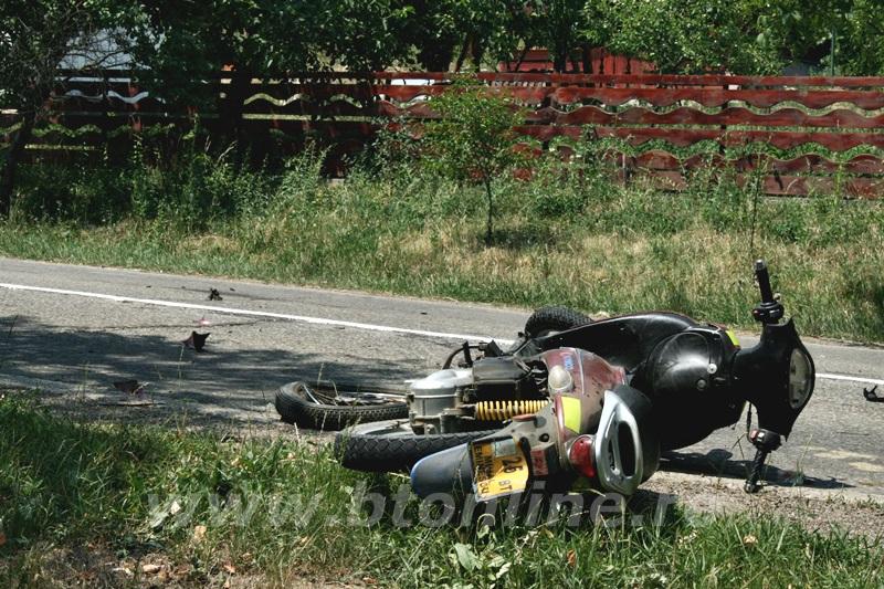 accident cucorani (6)