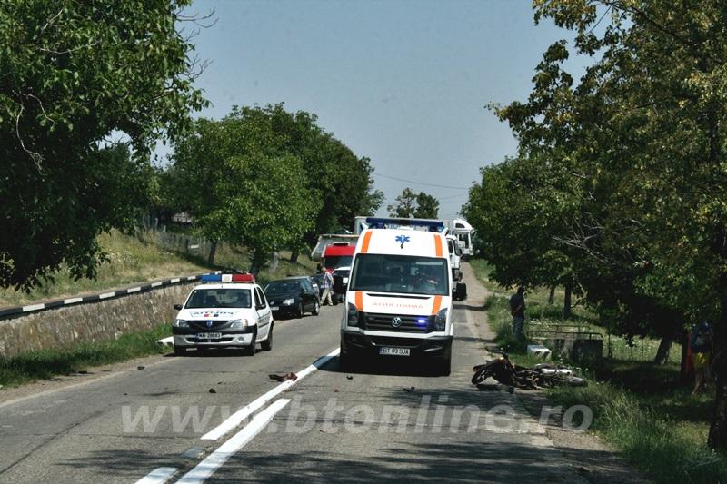 accident cucorani (8)