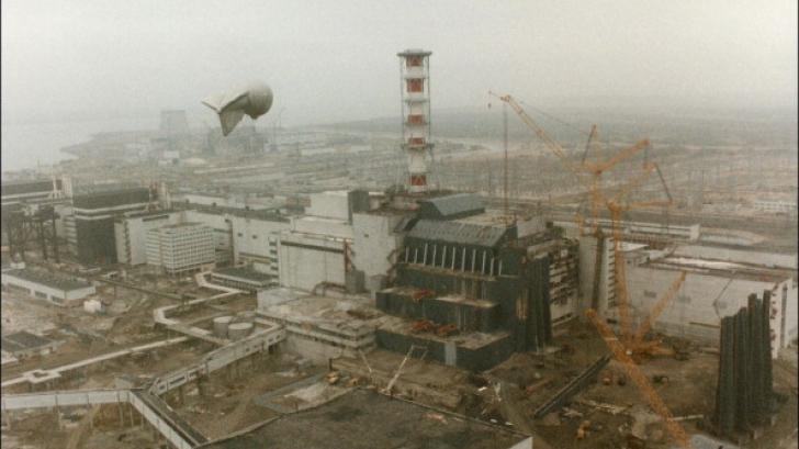 cernobal foto realitatea
