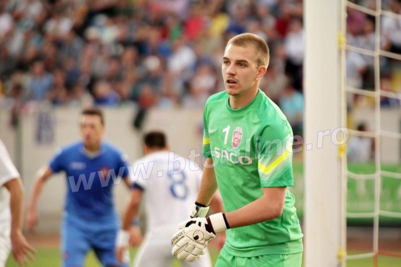 iliev europa league1