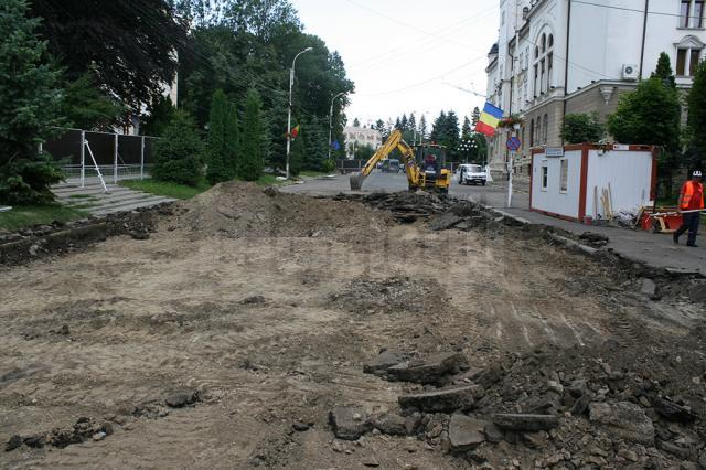 lucrari foto monitorulsv.ro