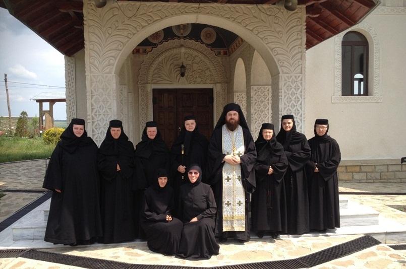manastirea esanca2