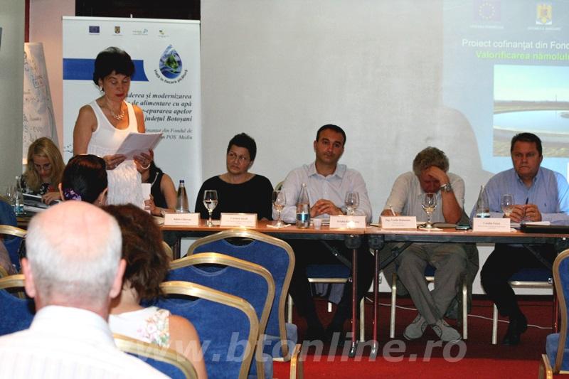 nova paserv conferinta 29 iulie (5)