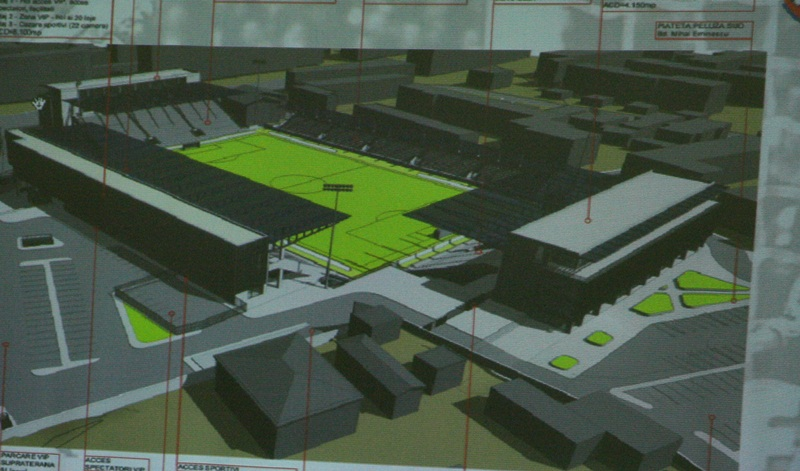 proiect stadion2