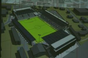 proiect stadion3
