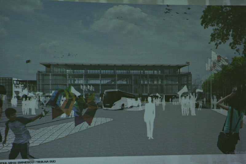 proiect stadion4