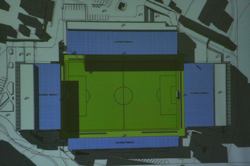 proiect stadion9