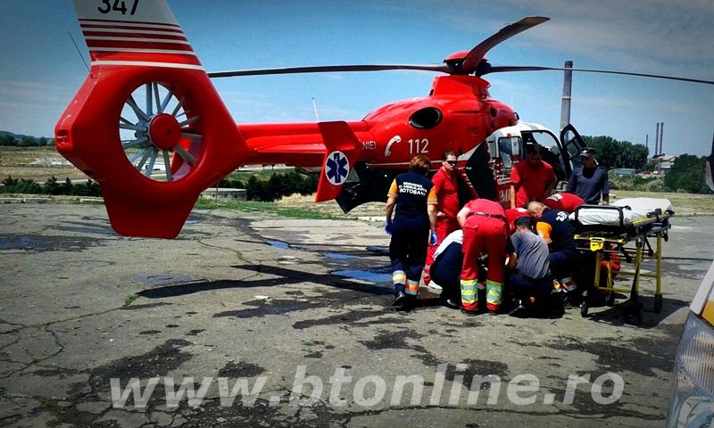 smurd elicopter (1)