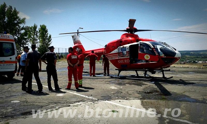 smurd elicopter (11)