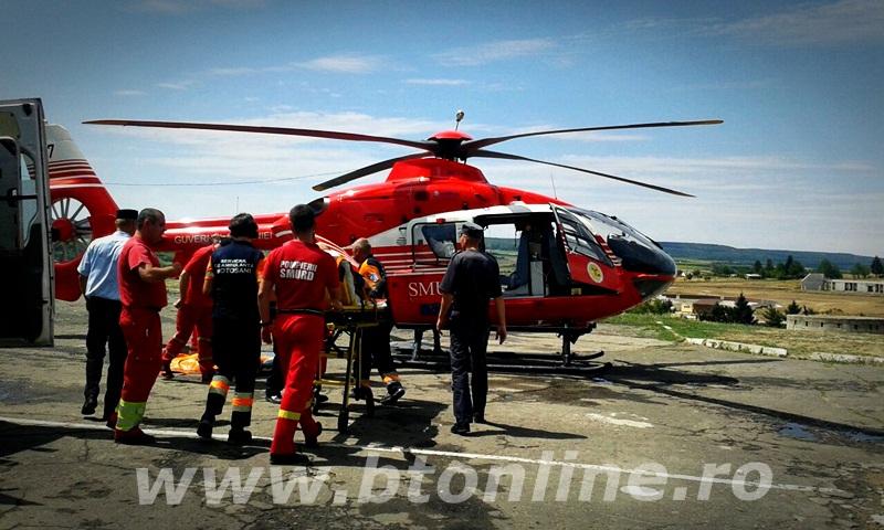 smurd elicopter (14)