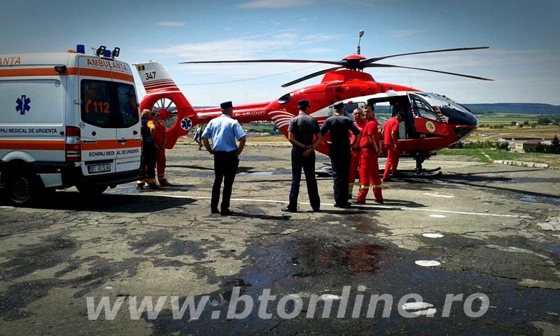 smurd elicopter (16)