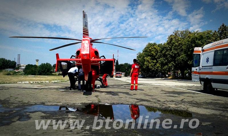 smurd elicopter (17)