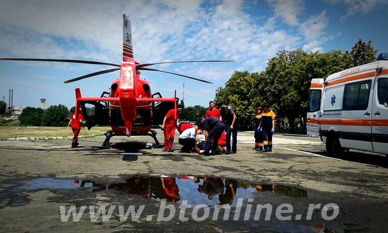 smurd elicopter (18)