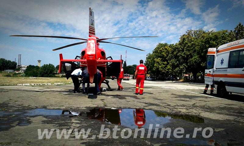 smurd elicopter (2)