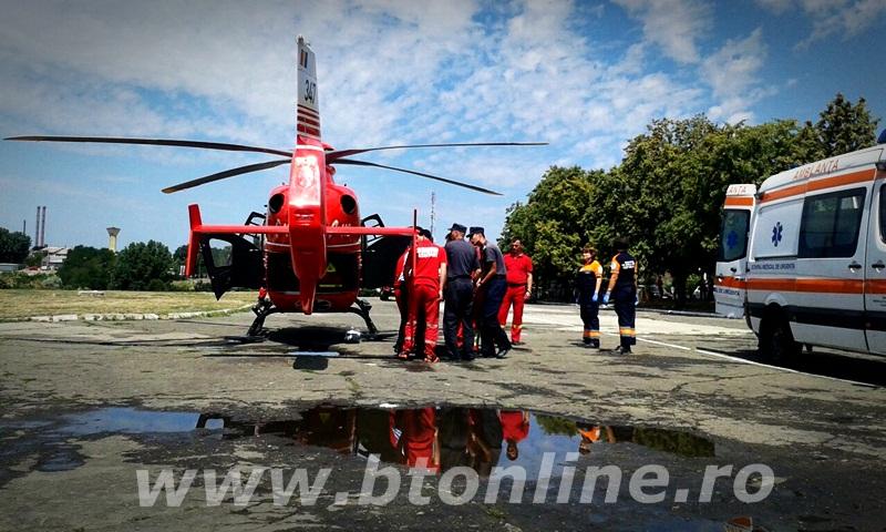 smurd elicopter (3)