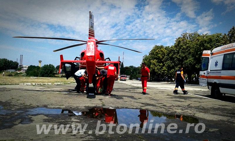 smurd elicopter (4)