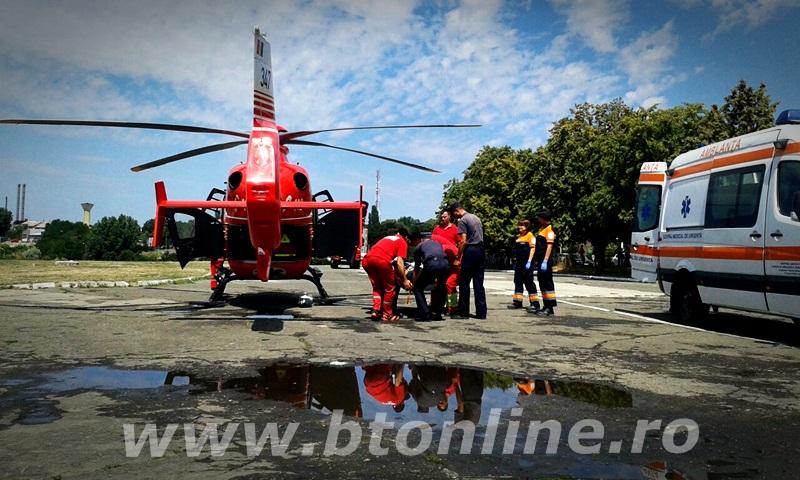 smurd elicopter (5)