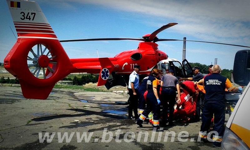smurd elicopter (6)