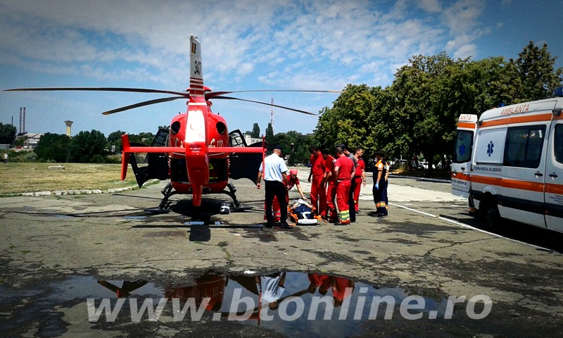 smurd elicopter (7)