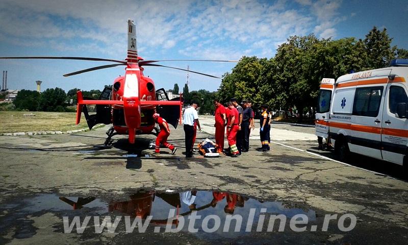 smurd elicopter (8)