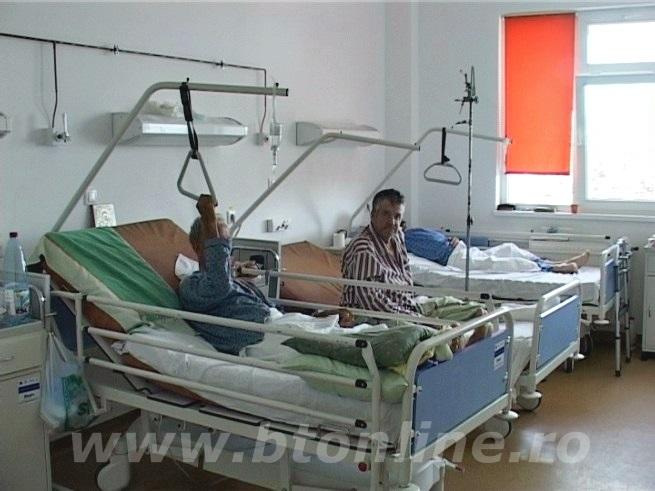 spital ortopedie (7)